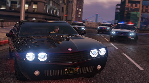 gta_5_pc_screenshoot