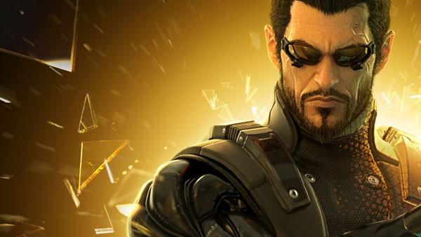 Trailer oficial pentru Deus Ex: Mankind Divided