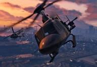 GTA_online_locatia_elicopterelor_ghid