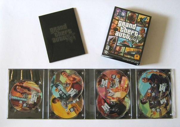 gta_5_pc_disc_cover