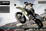 gta_5_video_editor_pc
