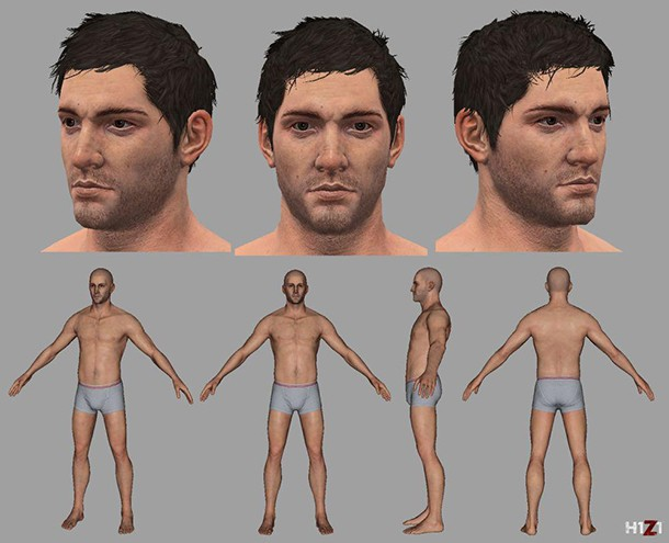h1z1_male_character