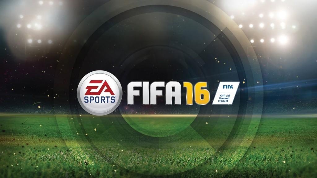 Cerinţe de sistem Fifa 16