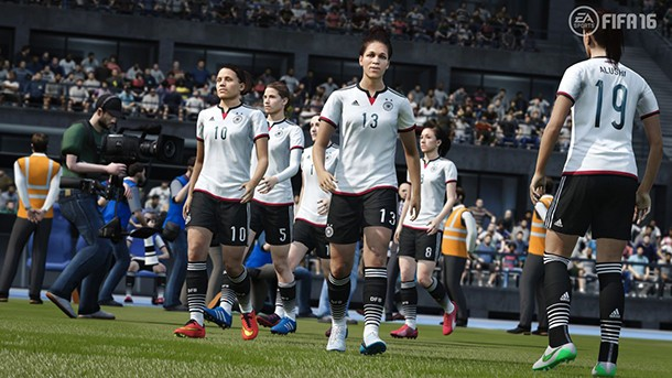 fifa_16_womens_teams-8