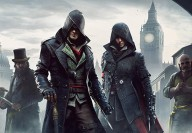 Assassin's Creed Syndicate_data_de_lansare_pc