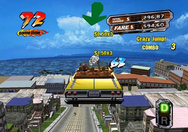Crazy_taxi_3