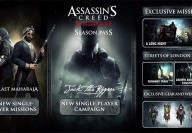 assassins_creed_syndicate_jack_the_ripper_dlc_pc