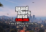 gta_online_freemode_events_update_pc