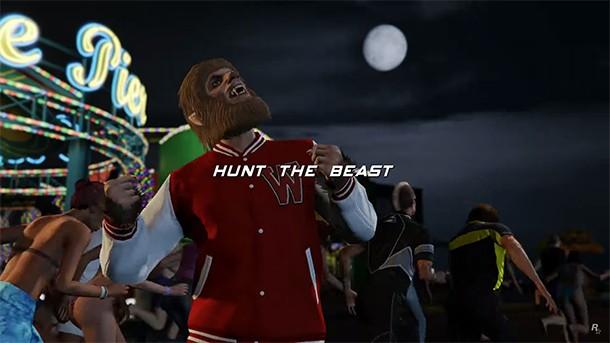 gta_online_hunt_the_beast