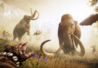 far_cry_primal_trailer_pc