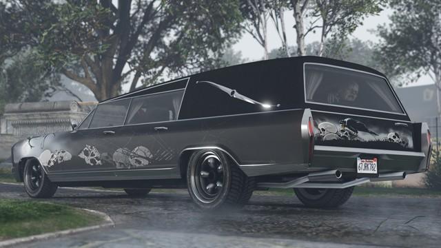 gta_online_halloween_cars