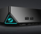 alienware_steam_machine_pret_blasterzone