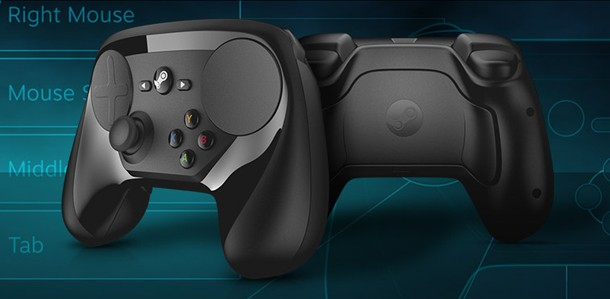 pret_controller_steam_machine_alienware_blasterzone