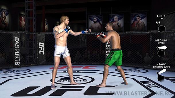 review_telefon_vonino_jax_q_UFC
