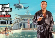 GTA_Online_executioves_criminals_DLC_PC