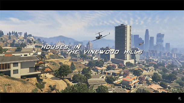 GTA_Online_executioves_criminals_DLC_vinewood_houses