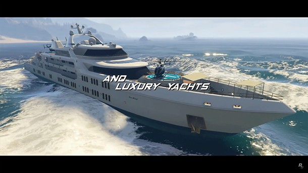 GTA_Online_executioves_criminals_DLC_yacht