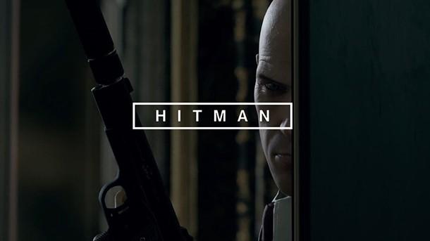 Cerinţe de sistem HITMAN