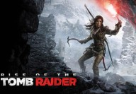 cerinte-de-sistem-Rise-Of-The-Tomb-Raider