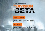 the-division-pc-beta-acces