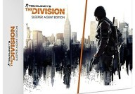 the-division-sleeper-agent-collector-edition-pret1