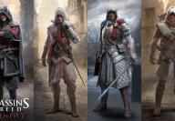 assassins-creed-identity-4