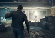 cerinte-de-sistem-quantum_break-pc