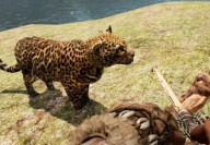 far cry primal imblanzire animale ghid pc