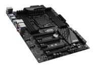 MSI-placa-de-baza-intel-broadwell-e