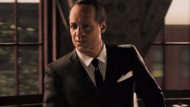 Mafia III primeşte un nou trailer şi dată de lansare