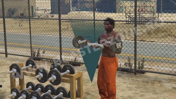prison-mod-in-gta-5-prizonier1