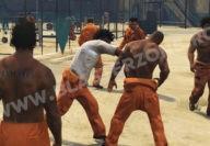 prison-mod-in-gta-5-prizonier2