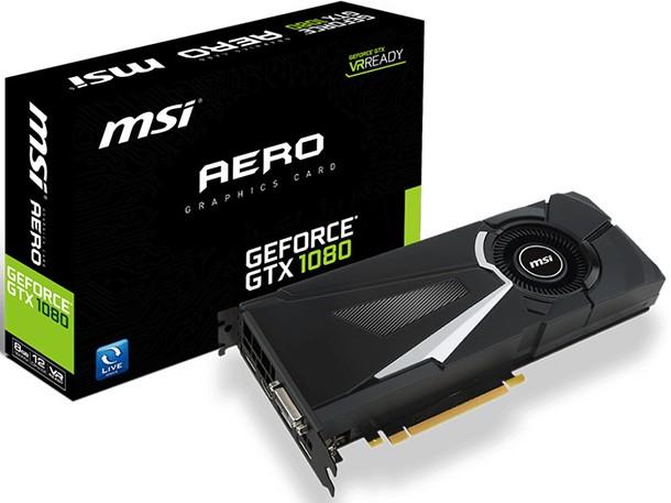 MSI-GTX-1080-Aero-PRET