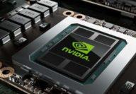 Nvidia-gtx-1070-pret