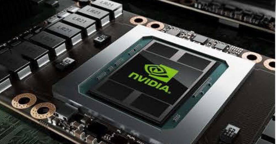 Specificații oficiale și preț pentru Nvidia GTX 1070