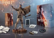 battlefield-1-collectors-edition-pc-pret