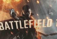 battlefield-1-pc