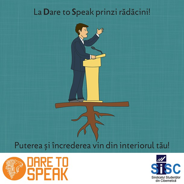 dare-to-speak-bucuresti-2016