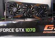 review-gtx-1070-gigabyte