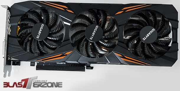 review-gtx-1070-gigabyte