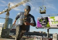 watchdogs2-lansare-pc