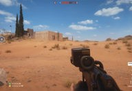 Battlefield1-PC-Open-Beta