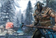 For-Honor-cerinte-de-sistem-pc