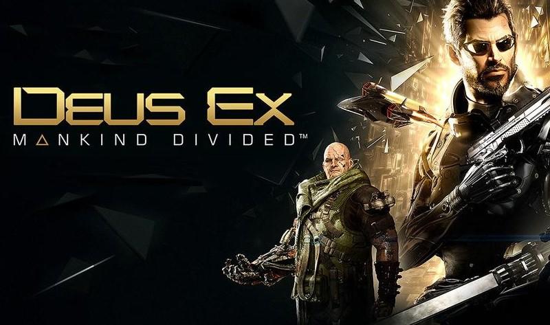 deus_ex_mankind_divided_cerinte-de-sistem