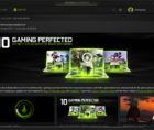 nvidia-geforce-experience-3-0