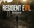 resident-evil-7-cerinte-de-sistem-pc