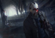 jason-voorhees-gets-messy-in-all-new-friday-the-13th-gameplay