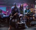 cerinte-de-sistem-watch-dogs-2