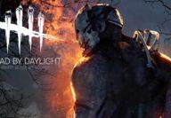 Dead-by-Daylight-gratuit-pe-steam