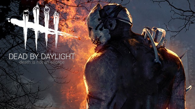Dead by Daylight este gratuit in acest weekend